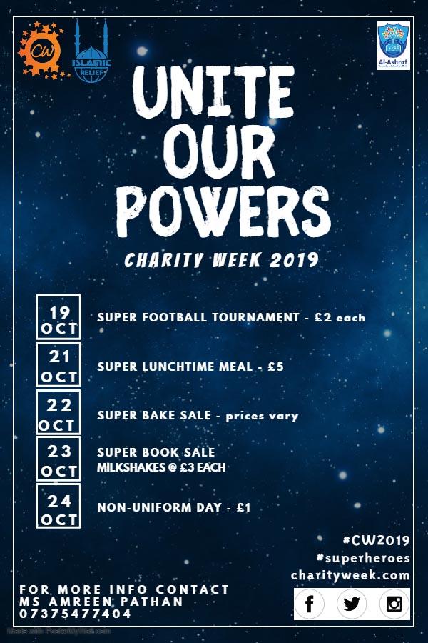 charity-week-2019